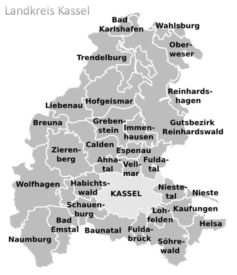 Landkreis Rotenburg Wunschkennzeichen